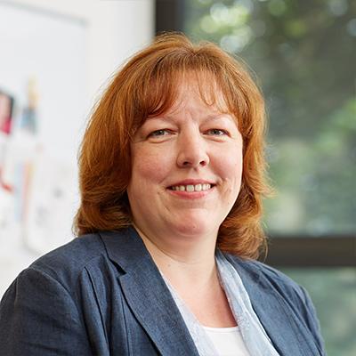 Denise Diehl