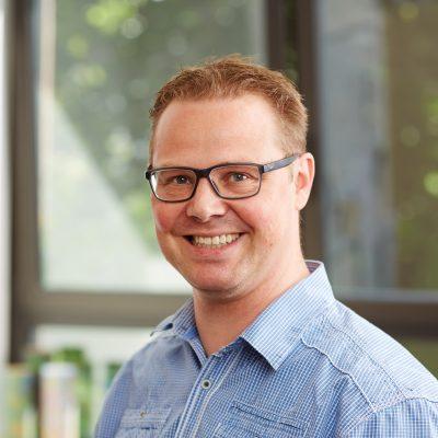 Jörg Breulmann