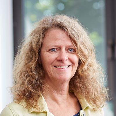 Annelies Carstensen