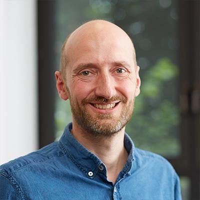 Markus Plietker